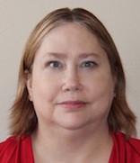 Kathleen Bio