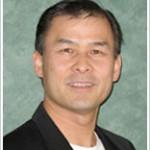 Winston Tan