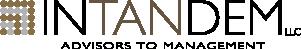 InTandem LLC